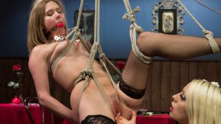 The Lounge Singer And The.. Whippedass.com – sexytube.vip