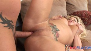 Big Titty Milfs #09, Scene #05 Devilsfilm.com – sexytube.vip