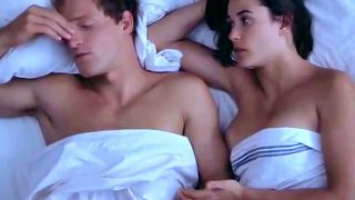 Demi Moore shows her bosom Upskirtcollection.com – sexytube.vip
