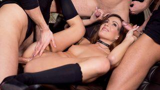Barmaid Samantha Joons Gets.. Private.com – sexytube.vip