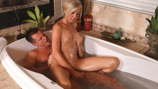 The Damn Boss Soapymassage.com – sexytube.vip