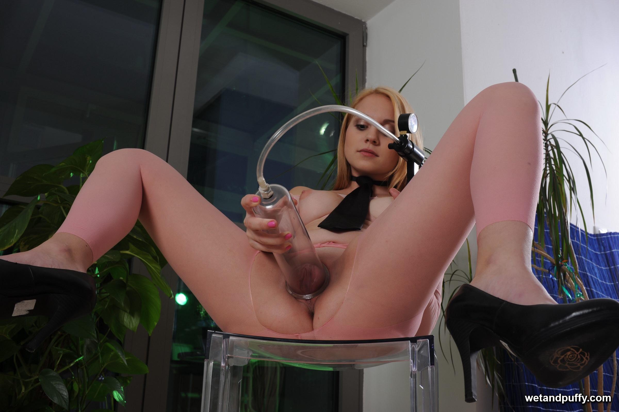 Jessica Neight Wetandpuffy.com – sexytube.vip
