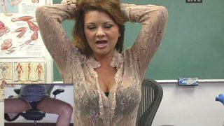 HD Porn, 4K Porn – Download.. Livenaughtyteacher.com – sexytube.vip