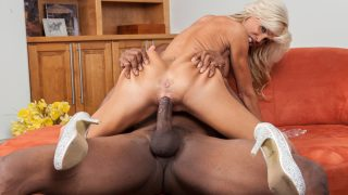 Big Black Dick for Lonely.. Mofosvault.com – sexytube.vip