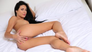 Model For Me Nubiles.com – sexytube.vip