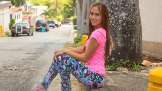 Hot Pink Nubiles.com – sexytube.vip