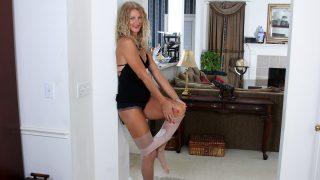 American Milf Anilos.com – sexytube.vip