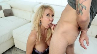 Kiss And Blow Up Mommyblowsbest.com – sexytube.vip