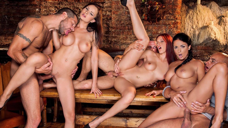 free-european-porn-pics