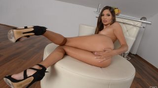 The Finer Things in Life 21sextury.com – sexytube.vip