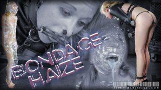Bondage Haize Part 2 Realtimebondage.com – sexytube.vip