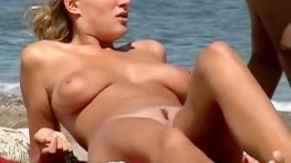 Pure nudism with pussy slit.. Upskirtcollection.com – sexytube.vip