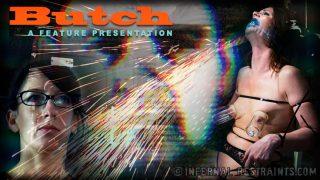 Butch Infernalrestraints.com – sexytube.vip