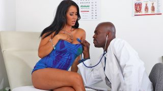Doctor Cures All! Mofosvault.com – sexytube.vip