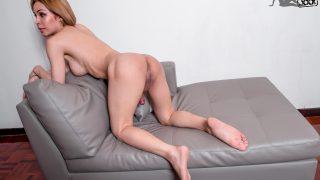 big cock sexy tube