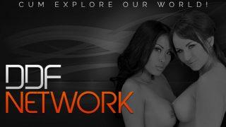 Brunette beauty licks a cock.. Onlyblowjob.com – sexytube.vip
