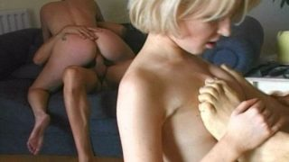 matchless answer nasty cfnm femdom hoe gives handjob what phrase..., magnificent idea