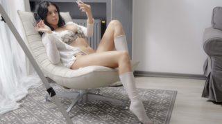 celebs movie Upskirtcollection.com – sexytube.vip